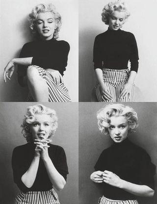 Marilynm
