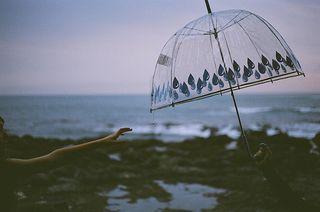 Rainlove1