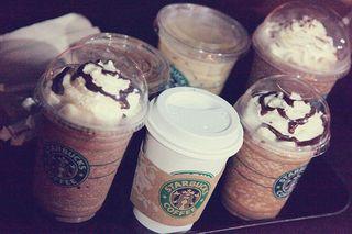 Mmcoffee